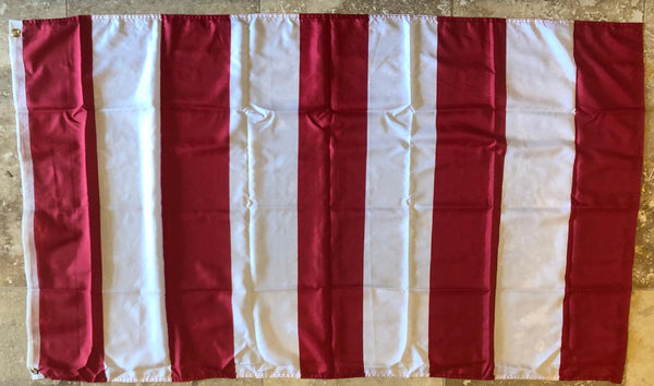Sons of Liberty American Original (Pre Betsy Ross) 3'x5' 100D American Revolution Flag Rough Tex ®