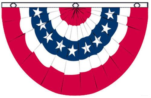 12 USA FANS 3X5 FLAGS BY THE DOZEN WHOLESALE PER DESIGN!
