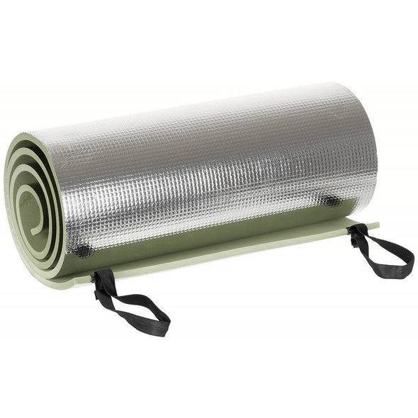 Tappetino Sleeping Pad isolante