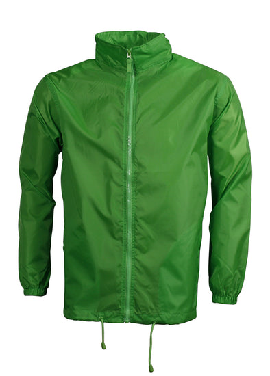 M's Moresby Windstop Jacket