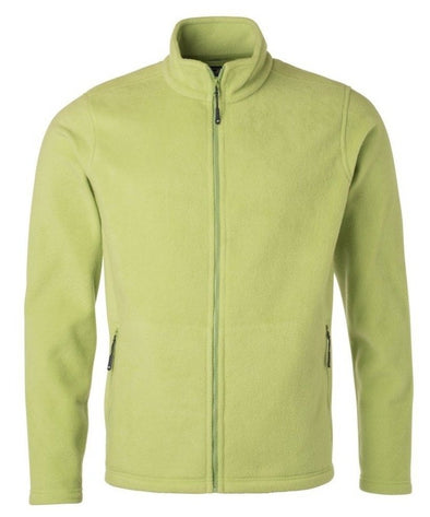 M's Keystone Fleece Jacket