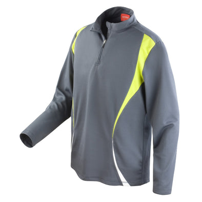 M's MTB COOL-DRY® Performance Lightweight Spiro