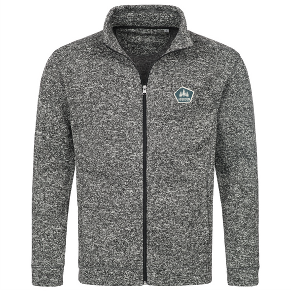 M's Shasta Fleece Jacket