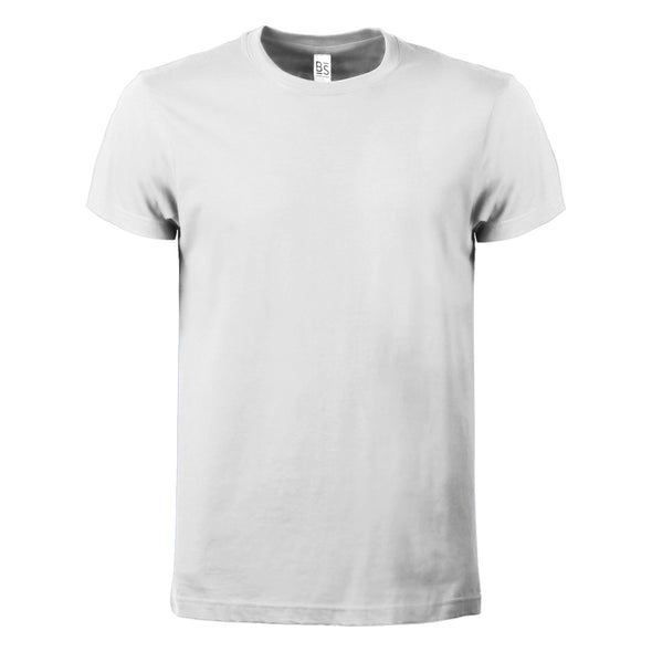 5 T-Shirt - BS - Boston Sportswear