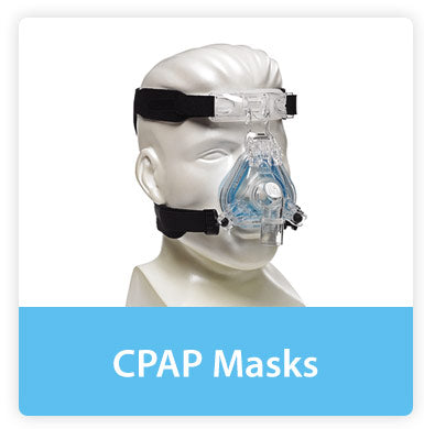 Affordable Cpap Amp Respiratory Therapy Supplies Medquarters