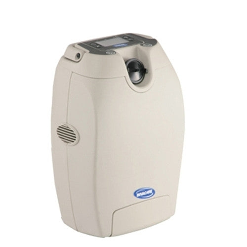 Invacare SOLO2 Portable Concentrator