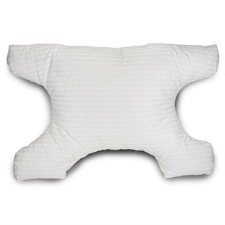 Hermell Softeze Breath Easy Pillow