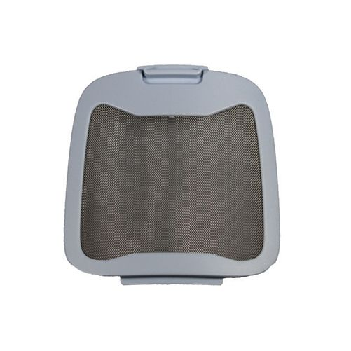 OxyGo NEXT Air Cabinet Filter