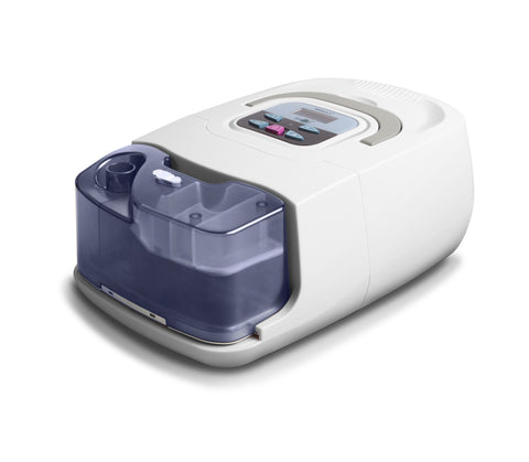 3B RESmart CPAP Machine with RESlex and Heated Humidifier