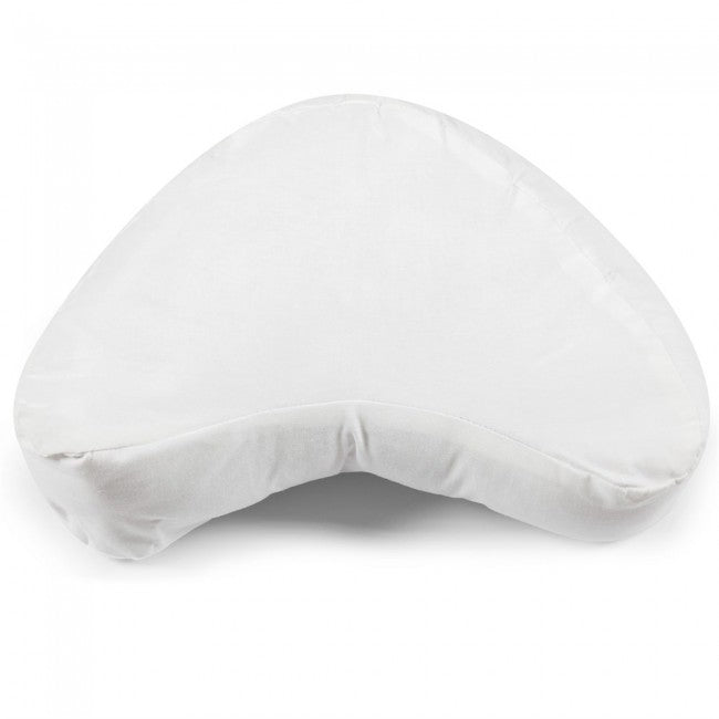 Hermell Mini Travel CPAP Pillow
