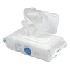 Sunset CPAP Cleaning Wipes
