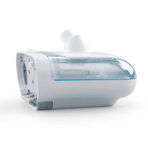Respironics Dreamstation Heated Humidifier
