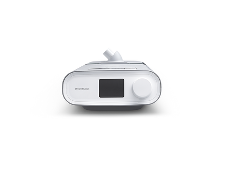 Respironics DreamStation CPAP Machine