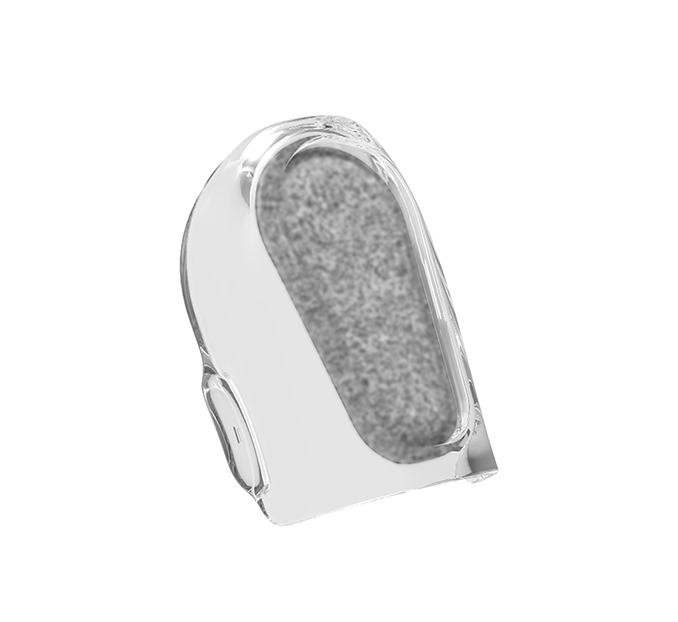 Fisher & Paykel Brevida™ Nasal Pillows Washable Diffuser