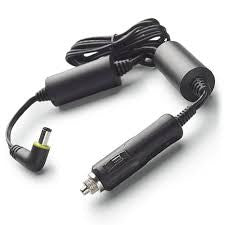 Dreamstation 12-Volt DC Power Cord