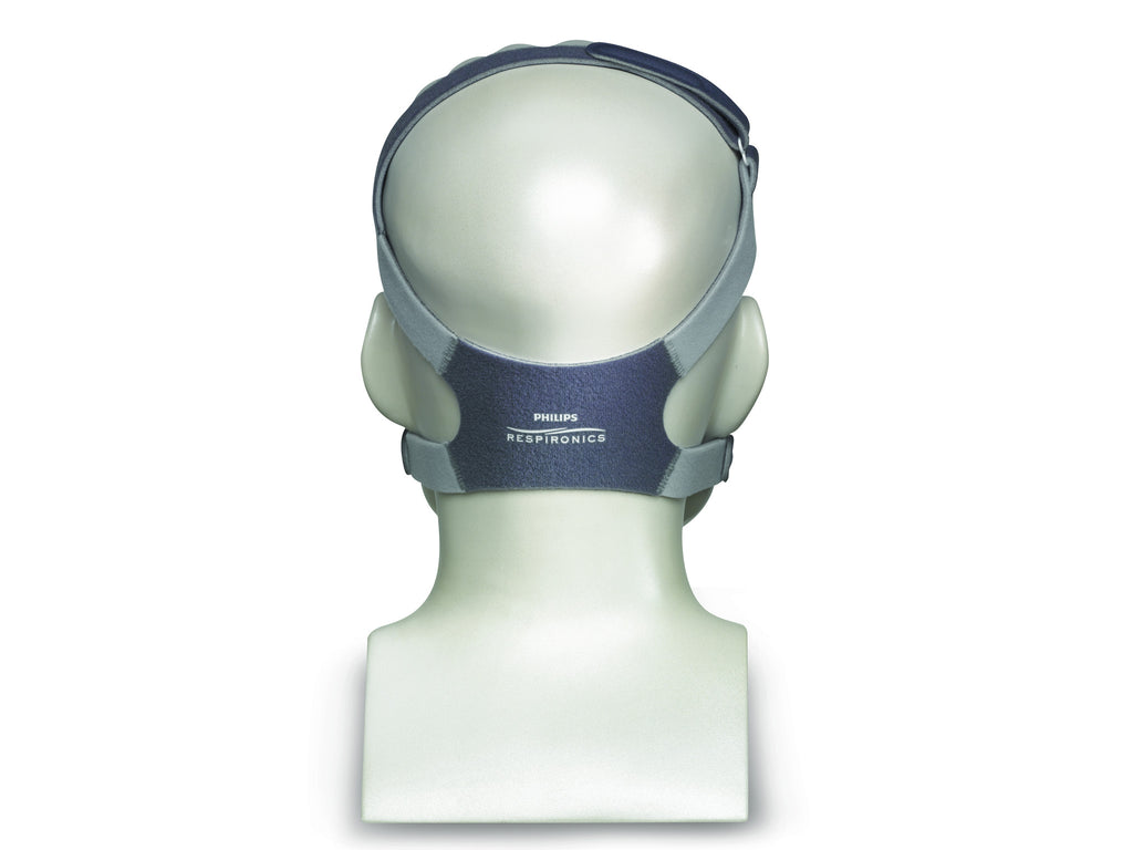 Respironics EasyLife Headgear