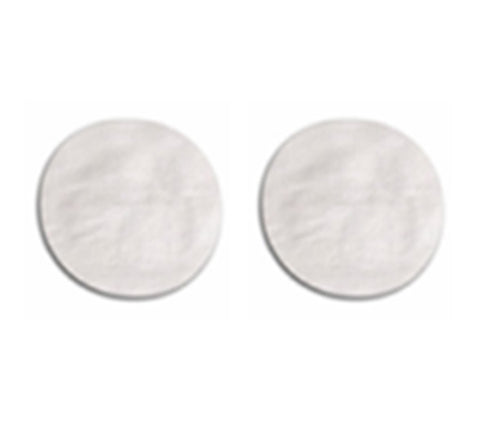 Disposable Filters for Respironics REMstar Choice CPAP, 6PK