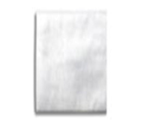 Disposable Filters for Healthdyne/Respironics SleepEasy BiPAP, 6PK