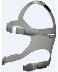 Fisher & Paykel Simplus Full Face CPAP Replacement Headgear