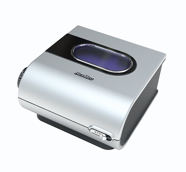 ResMed S9 H5i CPAP Humidifier