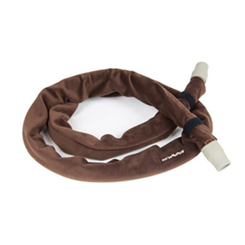 BreatheWear Thermal CPAP Tubing Cover