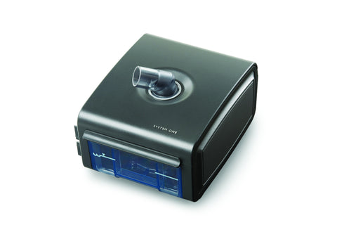 PR System One 60 Series CPAP Heated Humidifier