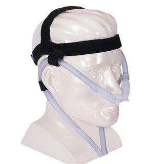 Innomed Nasal Aire CPAP Mask & Headgear