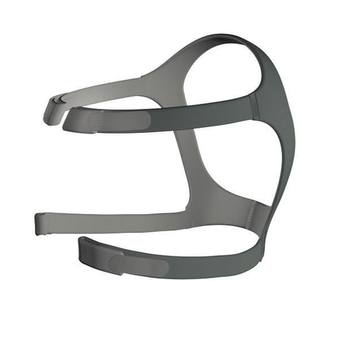 ResMed Mirage FX Nasal Mask Replacement Headgear