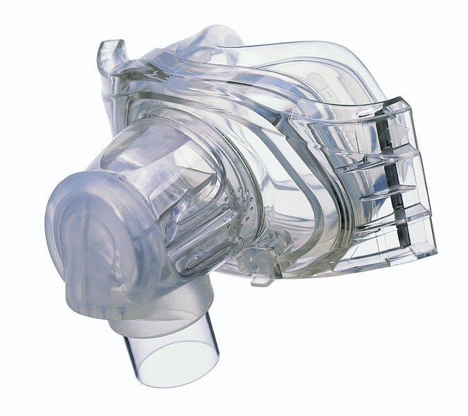ResMed Mirage Vista Nasal Mask-Mask Only