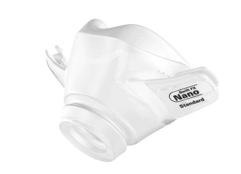 ResMed Swift FX Nano and Swift FX Nano for Her Nasal Cushions