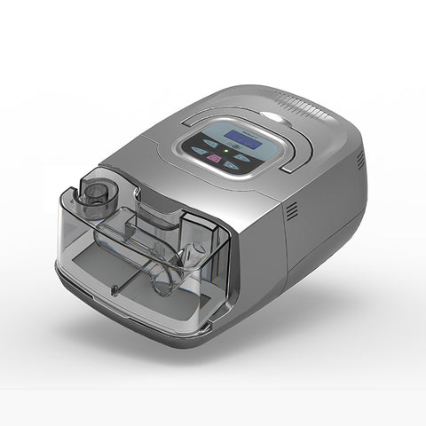 3B RESmart© BiPAP 25A Auto BiLevel with RESlex™ Humidifier
