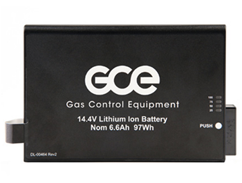 Zen-O™ Battery 12 Cell