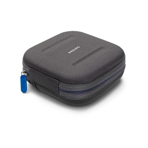 DreamStation Go Small Travel Kit