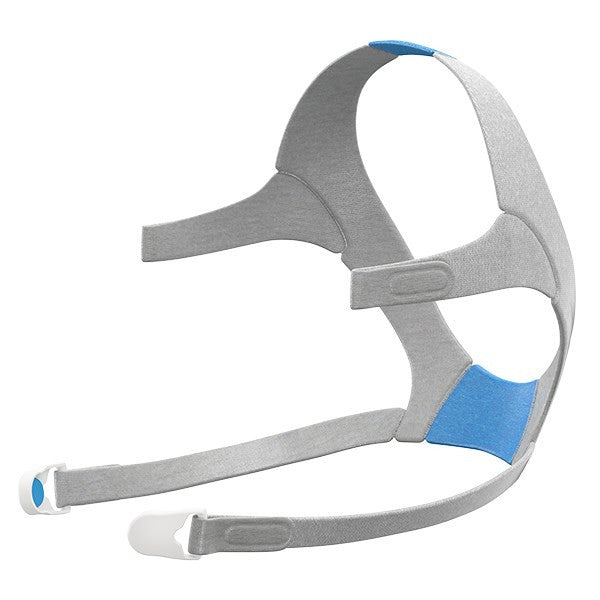 ResMed AirFit™ F20 and AirFit™ F20 for Her Replacement CPAP Mask Headgear