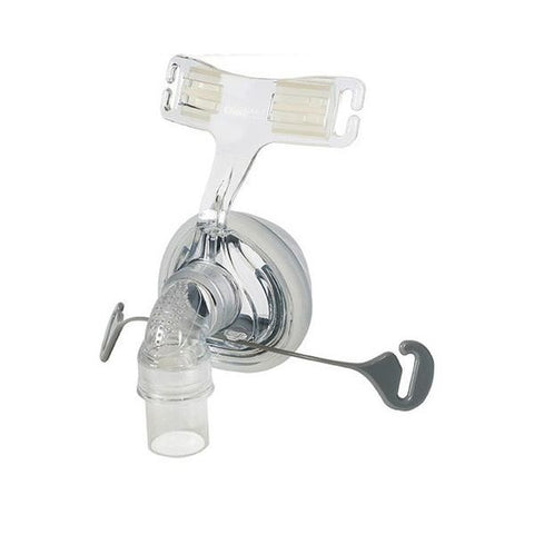 Fisher & Paykel FlexiFit 406 Petite CPAP Mask - Mask Only