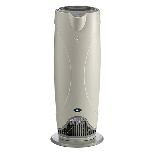 RxAir Filterless Air Purification System