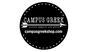 Campus Greek & Embroidery Shop