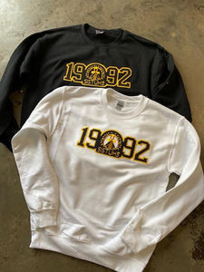 SISTUHS, Inc. 19(Nubian Queen)92 Apparel