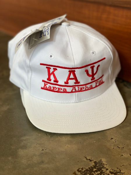 D9 -SALE Kappa Retro Throwback Hats