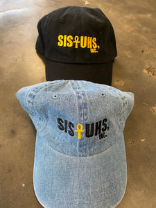 SISTUHS, Inc. Hat