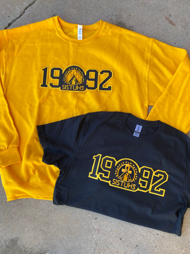 Speciality Items - On Campus Organization Apparel and More!