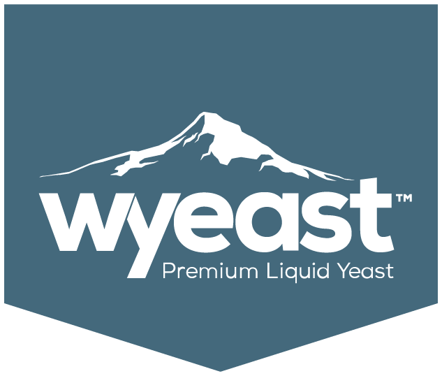 How to Activate a Wyeast Smack Pack