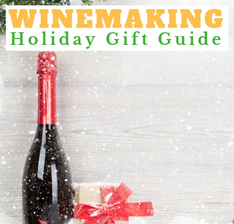 Wine Maker Gifts