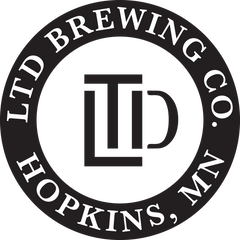 LTD Brewing Co