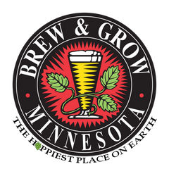 Brew & Grow Minnesota