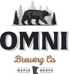 OMNI Brewing Co