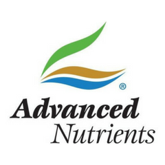 Advanced Nutrients Hydroponic Solutions