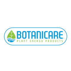 Botanicare Hydroponic Solution