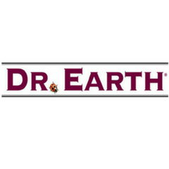 Dr Earth Kelp Meal