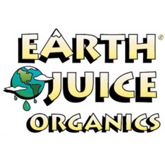 Earth Juice Hydroponic Solution
